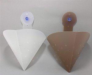 Escorredor Multifuncional Para Pia Flexível - Clink