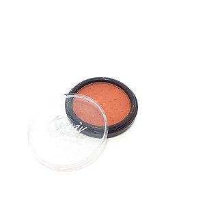 Blush Iluminador Facial Cor 04 - Kyrav