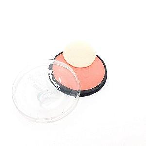 Pó Compacto Acabamento Matte Cor N° 03 - Yvis Beauty