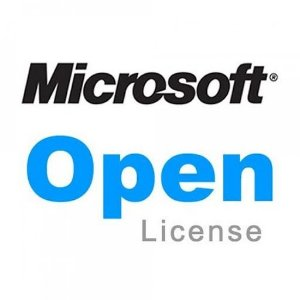 Windows 10 Professional SNGL OLP NL Legalization GETGenuine