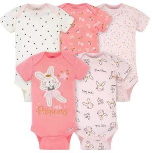 KIT BODY GERBER BALLERINA