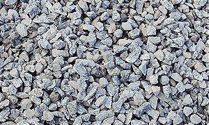Pedra Brita n.1