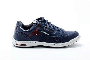 Sapatênis Masculino 360J Strikwear
