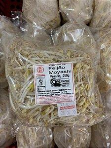 Brotos de Feijão-moyashi 250g
