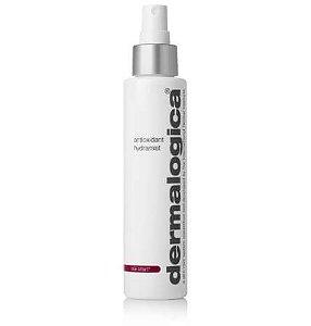 Dermalogica Antioxidante Hidramist 150ml