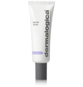 Dermalogica Barrier Repair 30ml Ultracalming