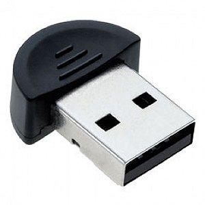 Adaptador Bluetooth 2.0 ABT20