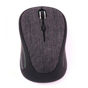Mouse Sem Fio Oex Ms601 Tiny