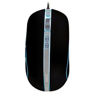 Mouse OEX HYBRID 5000DPI MS-310