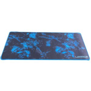 Mousepad Gamer Warrior Control Grande (700x300mm) - AC303