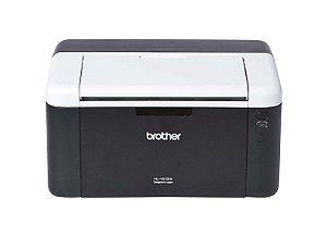 Impressora Mono Laser HL-1212 - BROTHER