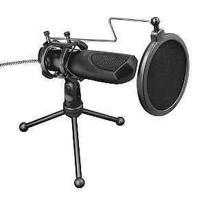 Microfone Trust GXT 232 Mantis