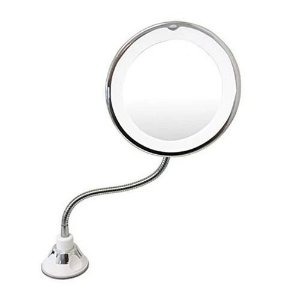 Espelho para Maquiagem MasterPro