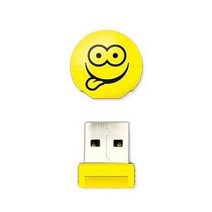 leitor de cartão smile - COMTAC
