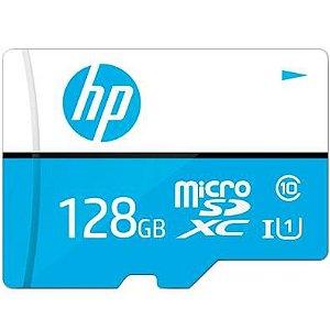 Cartão de Memória HP 128GB HFUD128-1U1BA - HP