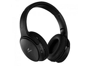 Fone Bluetooth 5.0 Cadenza Ph-b Super Lançamento - C3tech