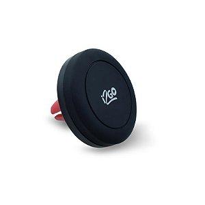 Suporte Veicular Magnético I2GO - I2GO