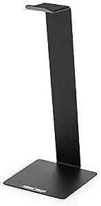 Suporte Para Fone De Ouvido Headphone Razer - Gearbox