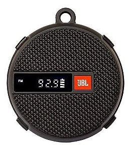 Caixa De Som Bluetooth Wind 2  5w Micro Usb  - Jbl