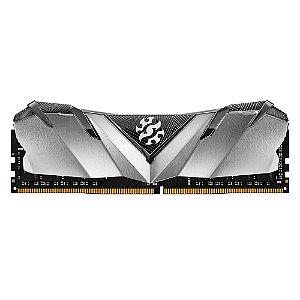 Memória RAM XPG Gammix D30 8GB 2666Mhz DDR4 CL16 - AX4U266638G16-SB30 - ADATA