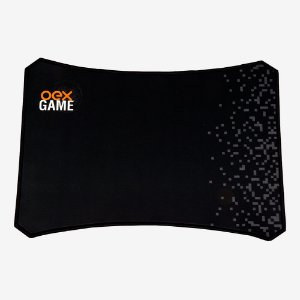Mousepad Gamer Fade Mp-307 38 X 28 Cm - Oex