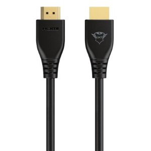Cabo HDMI 2.1 8K GXT 731 - 1.8 metro - T24028 - Trust
