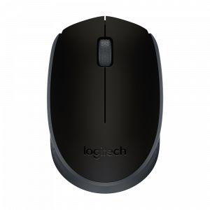 Mouse sem fio M170 - Logitech