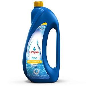 Limper Floc 1 L