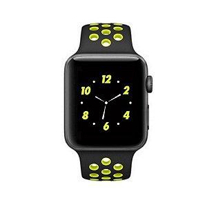 Relógio Masculino Tuguir Digital TG7009 Preto e Verde-