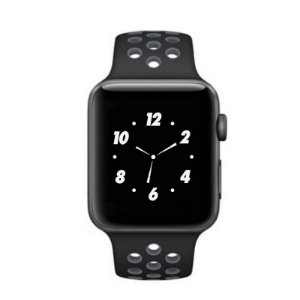 Relógio Masculino Tuguir Digital TG7009 Preto-