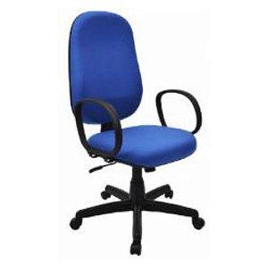 Cadeira Presidente Relax - Draco