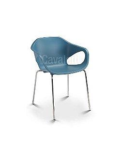 Cavaletti Stay - Cadeira Aproximação 33107 P