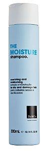 The Moisture Shampoo - 300 ml