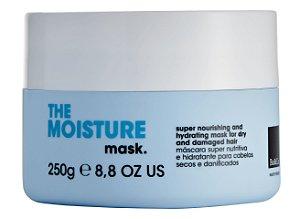 The Moisture Mask - 250 gr