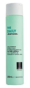 The Daily Shampoo - 300 ml