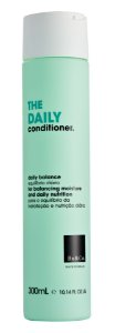 The Daily Conditioner - 300 ml
