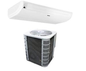 Ar Condicionado Split Piso Teto Gree 60.000 Btu/h - Frio - 220v (SEM INSTALAÇÃO)