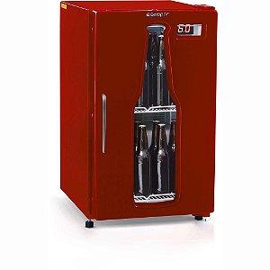 Cervejeira GRBA120VM Gelopar