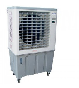 Climatizador Exporative Air Cooler