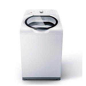 Lavadora Brastemp 15 KG 7 Programas de Lavagem BWH15AB