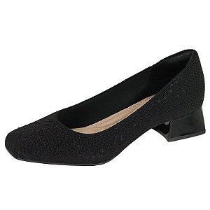 Sapato Valentina 4540124
