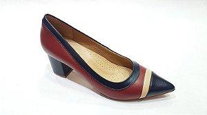 Sapato Marlines 6277B