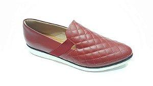 Sapato Usaflex AD1405