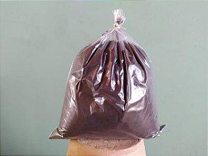 Café pilado - pacote de 250g