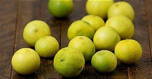 Limão mirim - 1 Kg