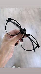 Óculos de Grau Le Blanc
