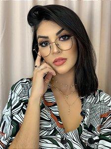 Óculos de Grau HT