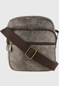 Shoulder Bag Rato A005