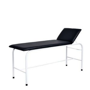 Maca/Mesa Para Massagem com Estrutura em Pintura Epóxi - S-0440