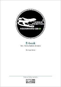 E-book: Aprenda a fazer uma TPA eficaz